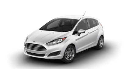 New 2019 Ford Fiesta For Sale at Ben Davis Ford Inc  | VIN